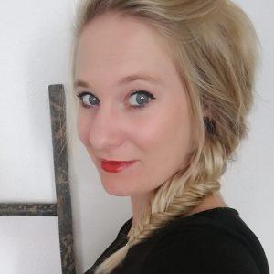Margo Vermeulen
