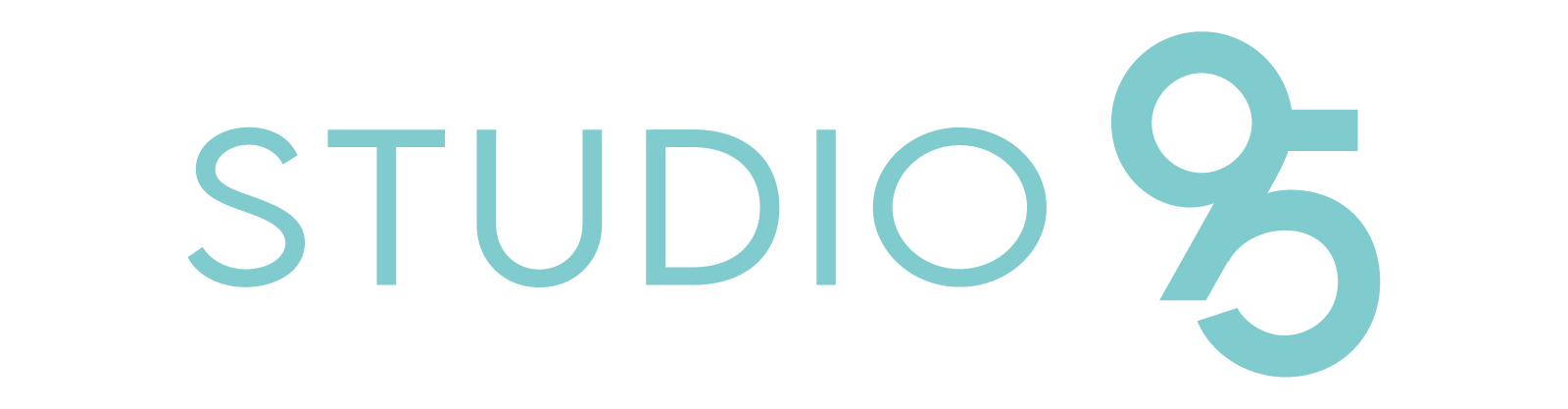 Studio 95 logo 768x200 website RGB